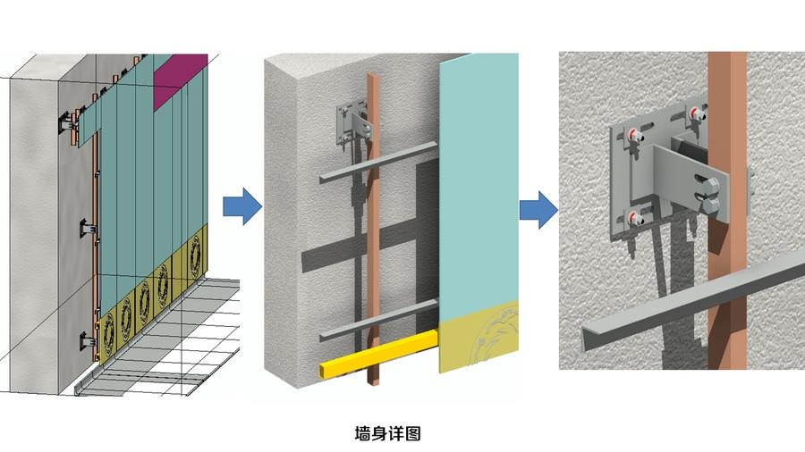 裝飾裝修工程BIM應用-4.jpg