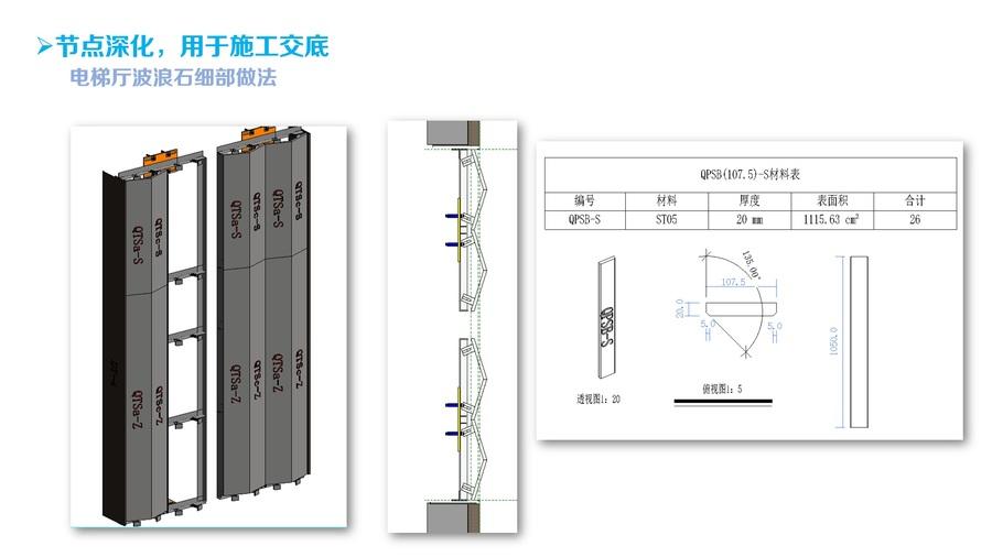 裝飾裝修工程BIM應用-06.jpg