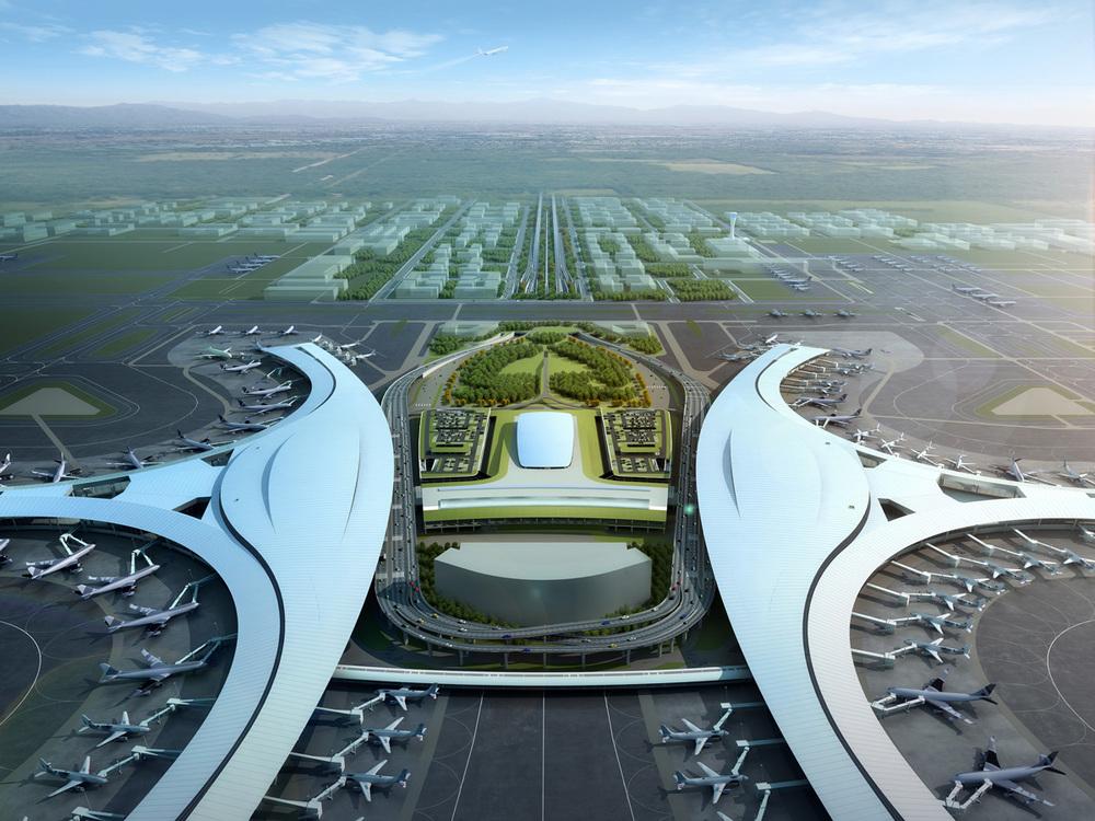 天府國際機場-4.jpg