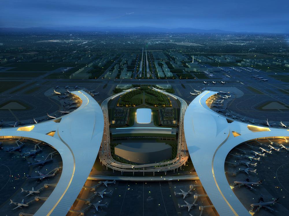 天府國際機場-5.jpg