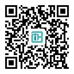 聯創BIM服務微信公眾號二維碼.jpg