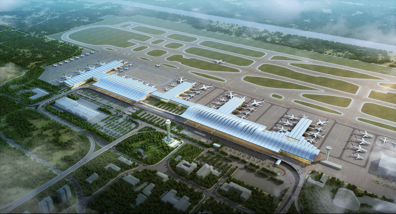 貴陽龍洞堡國際機場場三期擴建工程-1.jpg