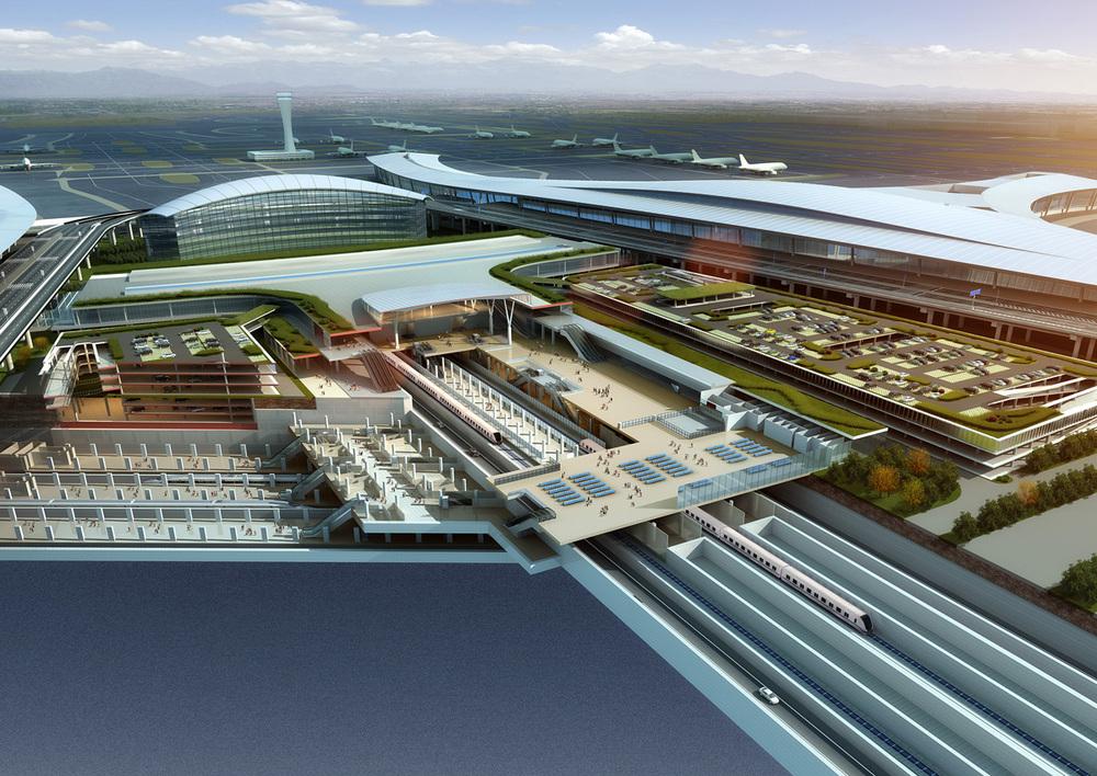 天府國際機場-2.jpg