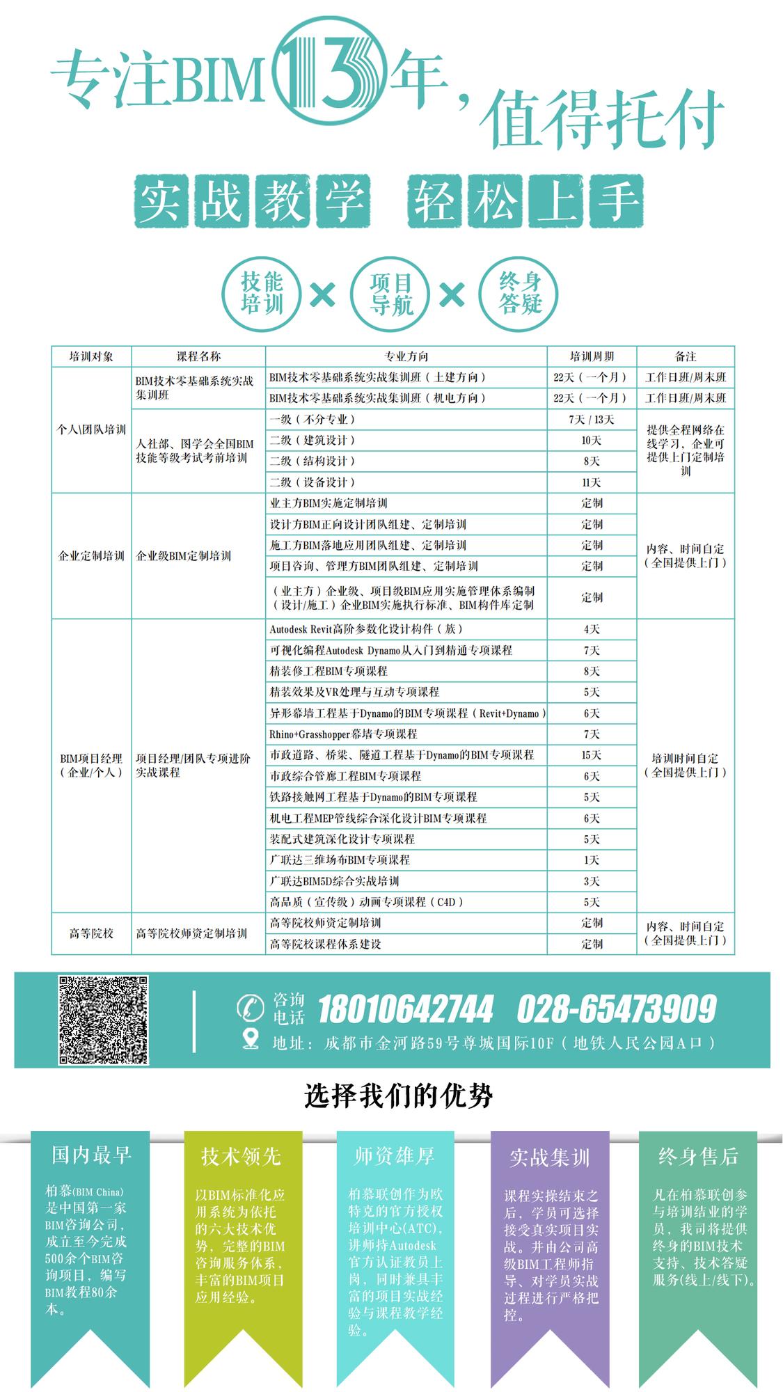 柏慕聯創簡介與培訓課程清單宣傳冊-手機海報-2021版.jpg