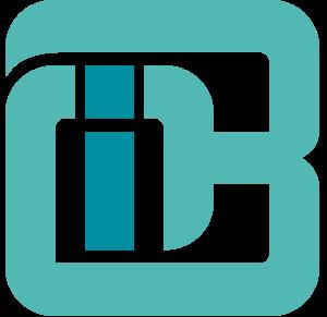 柏慕聯創logo-胡林(無文字).png